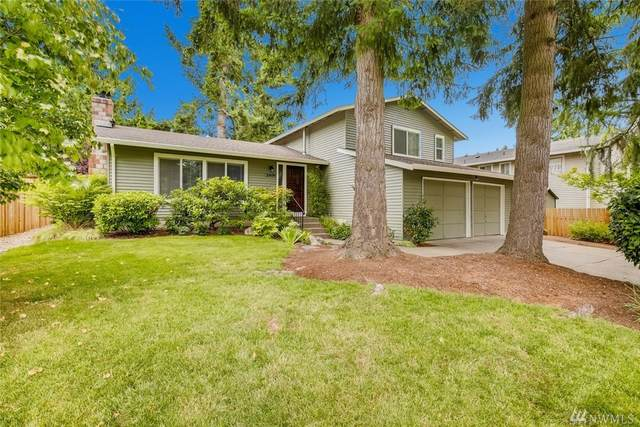 21604 9th Ave W, Bothell, WA 98021 (#1629129) :: Pickett Street Properties