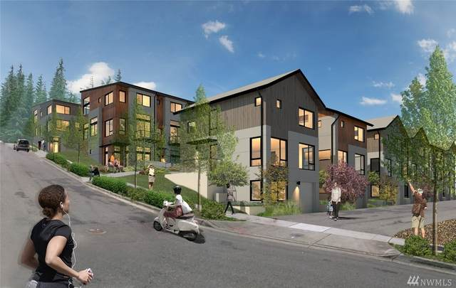 8609-B 39th Ave S, Seattle, WA 98118 (#1629131) :: Tribeca NW Real Estate