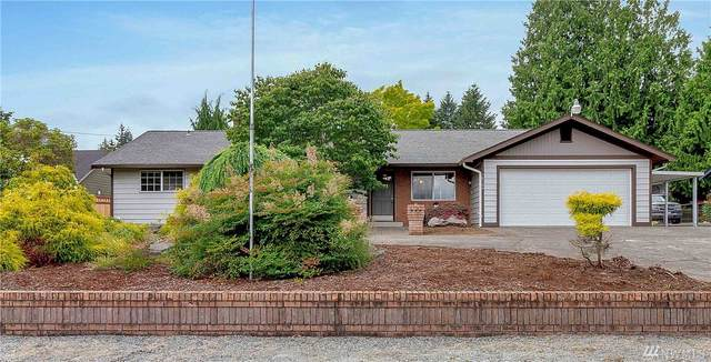 18104 25th St Ct E, Lake Tapps, WA 98391 (#1629133) :: Capstone Ventures Inc