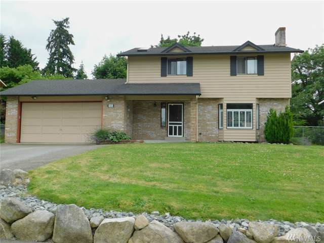 5521 S 362nd St, Auburn, WA 98001 (#1629137) :: Ben Kinney Real Estate Team