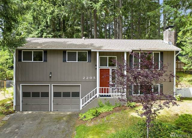 2205 Rimrock Ct SW, Olympia, WA 98512 (#1629141) :: Becky Barrick & Associates, Keller Williams Realty