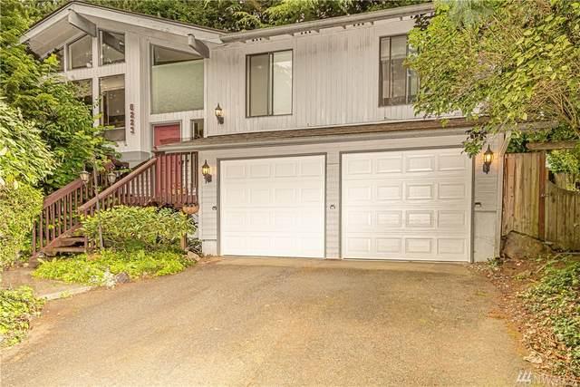 8223 46th Pl W, Mukilteo, WA 98275 (#1629151) :: Mike & Sandi Nelson Real Estate