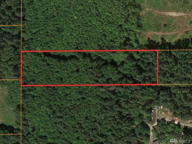 225-XX State Route 525, Greenbank, WA 98253 (#1629154) :: Pickett Street Properties