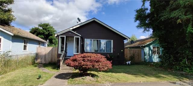 234 19th Ave, Longview, WA 98632 (#1629159) :: Alchemy Real Estate