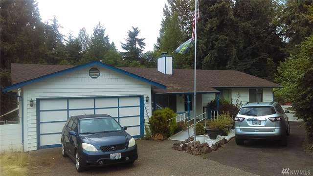 15602 94th Av Ct E, Puyallup, WA 98375 (#1629169) :: Ben Kinney Real Estate Team