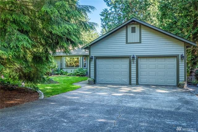 3 Misty Ridge Ct, Bellingham, WA 98229 (#1629186) :: Keller Williams Western Realty