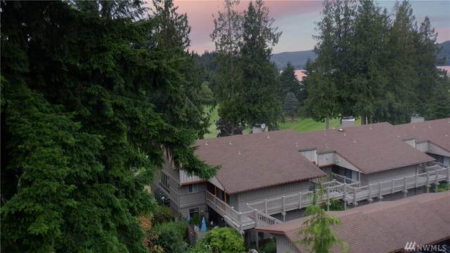 1 Morning Beach Dr #2, Bellingham, WA 98229 (#1629198) :: Keller Williams Western Realty