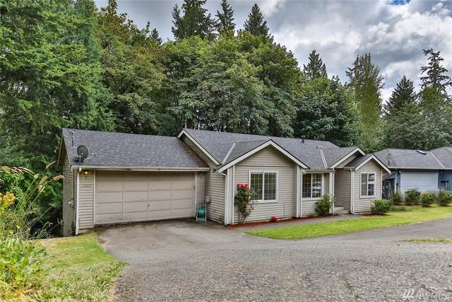 15012 205th Avenue SE, Renton, WA 98059 (#1629223) :: Better Homes and Gardens Real Estate McKenzie Group