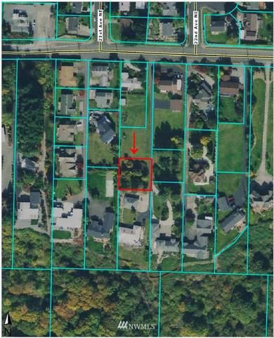 46 Browns Point Blvd, Tacoma, WA 98422 (#1629229) :: Ben Kinney Real Estate Team
