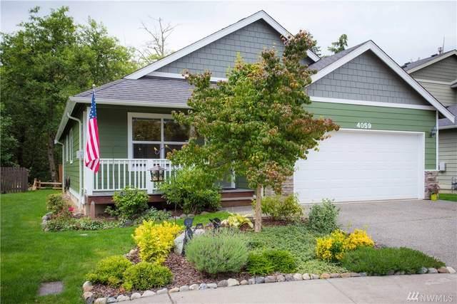 4059 Gloria Lane, Bellingham, WA 98226 (#1629235) :: Ben Kinney Real Estate Team