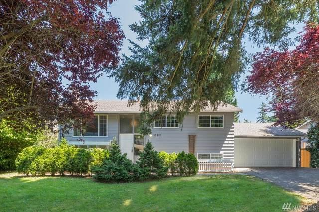 13212 100th Place NE, Kirkland, WA 98034 (#1629238) :: Pickett Street Properties