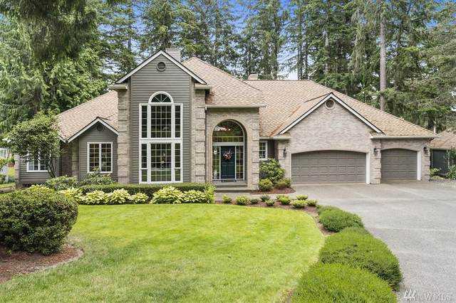 4808 Old Stump Dr NW, Gig Harbor, WA 98332 (#1629244) :: The Kendra Todd Group at Keller Williams