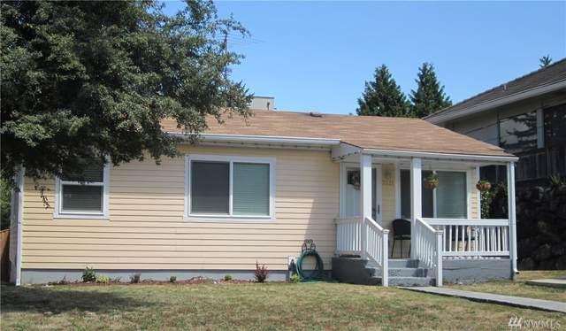 7511 37th St W, University Place, WA 98466 (#1629255) :: Better Properties Lacey