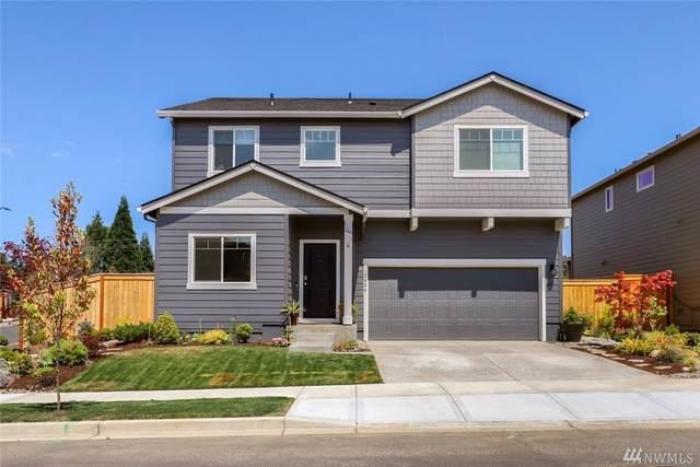 2900 S White Salmon Dr, Ridgefield, WA 98642 (#1629271) :: Better Properties Lacey