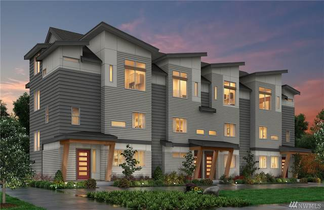 1922 Riva Lane NW, Issaquah, WA 98027 (#1629294) :: Tribeca NW Real Estate