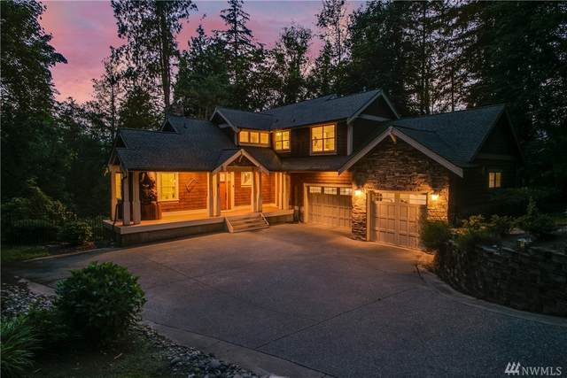 15312 66th Ave NW, Gig Harbor, WA 98332 (#1629350) :: Commencement Bay Brokers