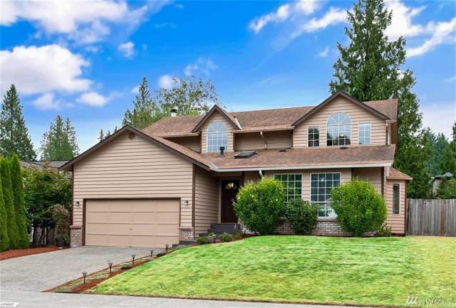 13401 42nd Avenue W, Mukilteo, WA 98275 (#1629360) :: Keller Williams Western Realty