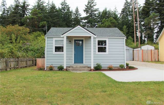 1209 Poindexter Ave, Bremerton, WA 98312 (#1629373) :: The Royston Team