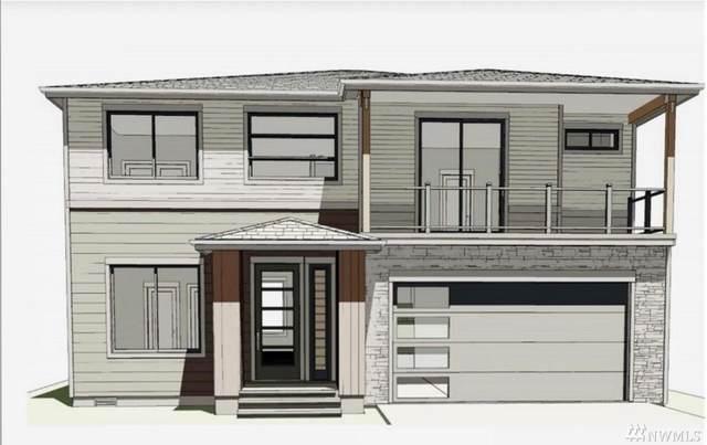 2129 Hearthstone St Dr, Ferndale, WA 91248 (#1629402) :: Ben Kinney Real Estate Team