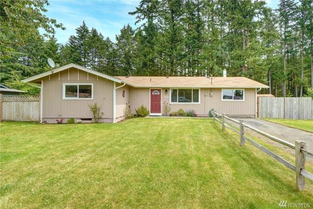 11731 Gable Ave SW, Port Orchard, WA 98367 (#1629405) :: Lucas Pinto Real Estate Group