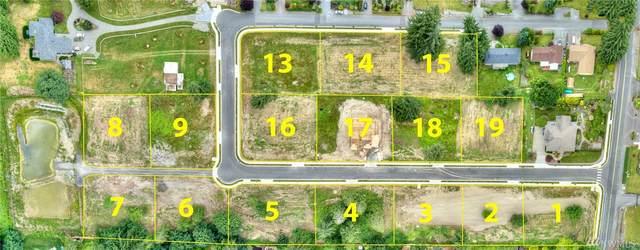 3102 116th Av Ct E, Edgewood, WA 98372 (#1629449) :: Ben Kinney Real Estate Team