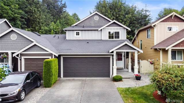 4465 Roxanna Lp SE, Lacey, WA 98503 (#1629457) :: Becky Barrick & Associates, Keller Williams Realty