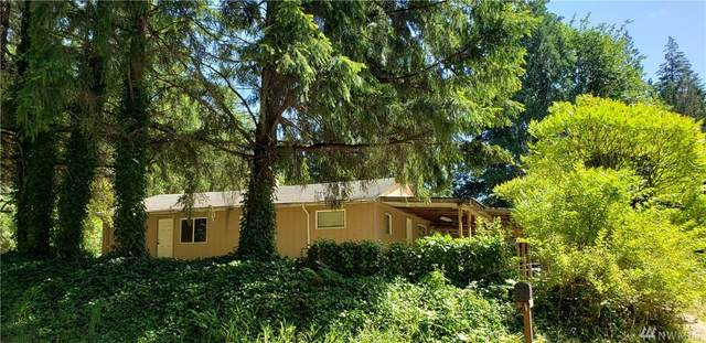 345 143rd Ave SE, Tenino, WA 98589 (#1629460) :: Becky Barrick & Associates, Keller Williams Realty
