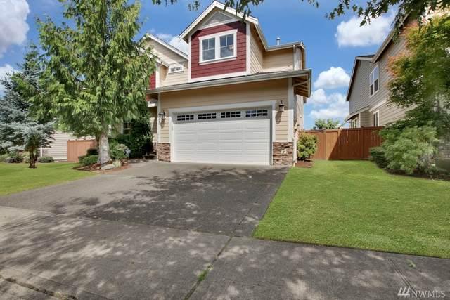 4120 Cashmere Dr NE, Lacey, WA 98516 (#1629470) :: My Puget Sound Homes