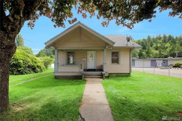 610 Field Ave, Centralia, WA 98531 (#1629515) :: Becky Barrick & Associates, Keller Williams Realty