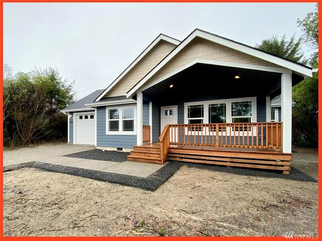 1347 Storm King Ave SW, Ocean Shores, WA 98569 (#1629608) :: Keller Williams Realty