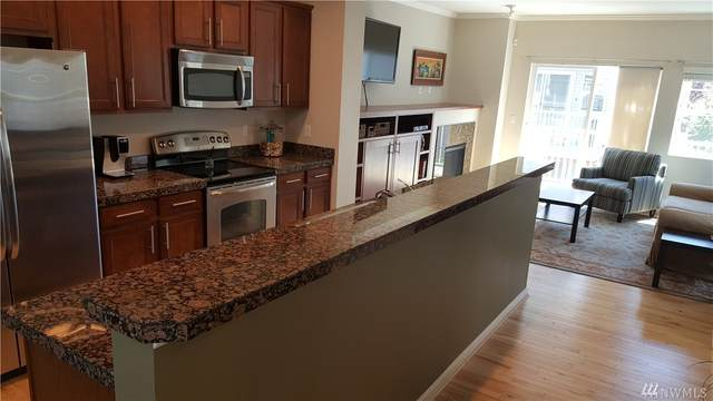 402 126th Place SE B, Everett, WA 98208 (#1629618) :: Mosaic Realty, LLC
