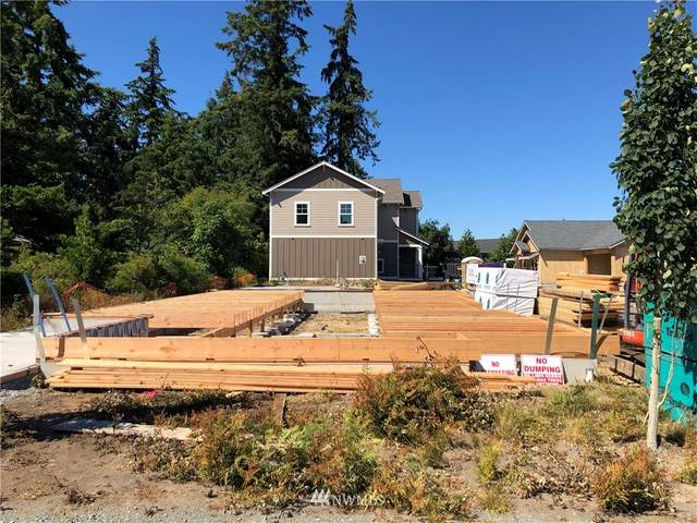 220 Haddon Road, Anacortes, WA 98221 (#1629620) :: NW Home Experts