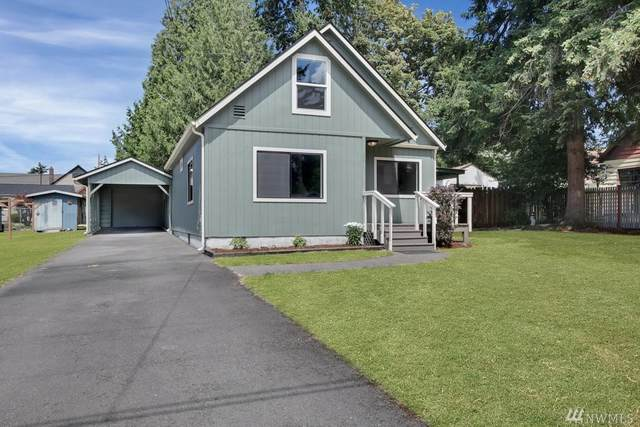8811 Newgrove Avenue SW, Lakewood, WA 98498 (#1629621) :: The Original Penny Team