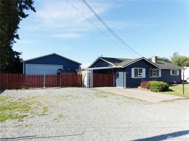 210 Kay Ave, Burlington, WA 98233 (#1629622) :: McAuley Homes