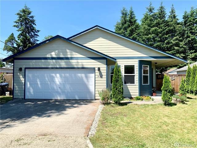 1416 W Martin St, Elma, WA 98541 (#1629675) :: Ben Kinney Real Estate Team