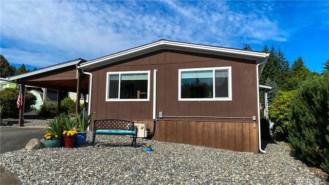 1458 View Vista Park, Port Angeles, WA 98362 (#1629681) :: The Kendra Todd Group at Keller Williams