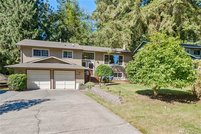 20526 11th Dr SE, Bothell, WA 98012 (#1629686) :: Better Properties Lacey