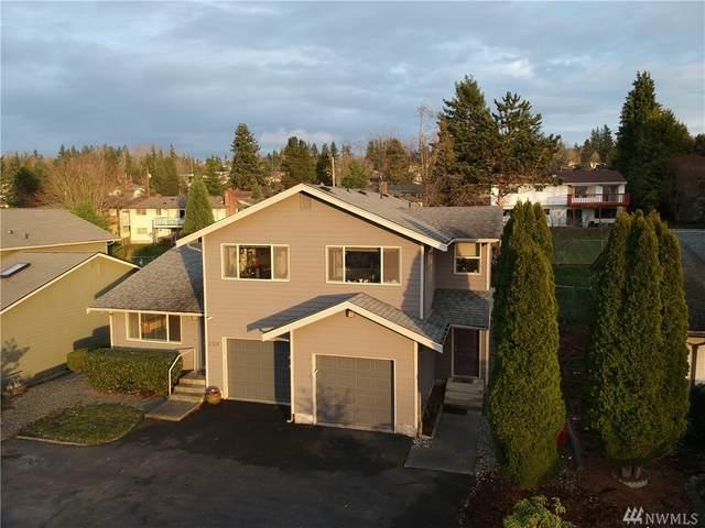 2304 Michigan St, Bellingham, WA 98229 (#1629690) :: Ben Kinney Real Estate Team