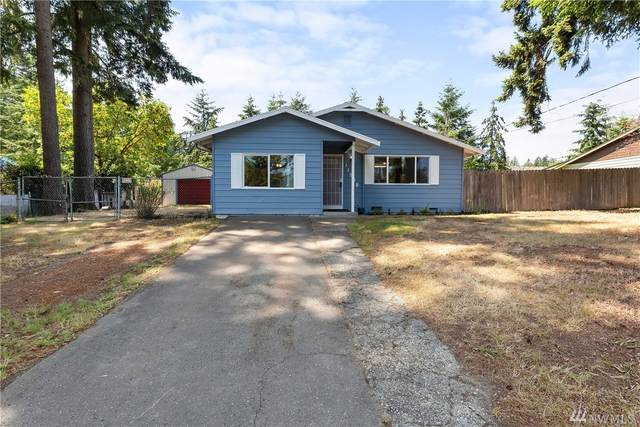 11908 Carter Ave SW, Port Orchard, WA 98367 (#1629734) :: Lucas Pinto Real Estate Group