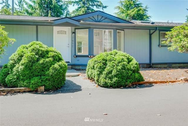 2097 Victoria Avenue, Port Townsend, WA 98368 (#1629741) :: Mike & Sandi Nelson Real Estate