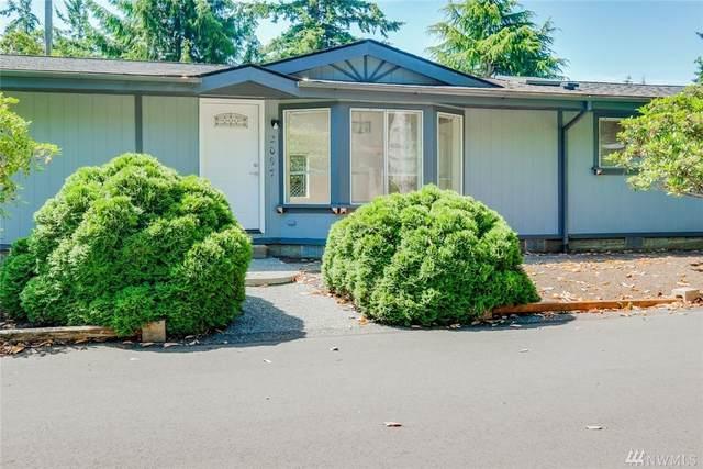2097 Victoria Avenue, Port Townsend, WA 98368 (#1629741) :: Urban Seattle Broker