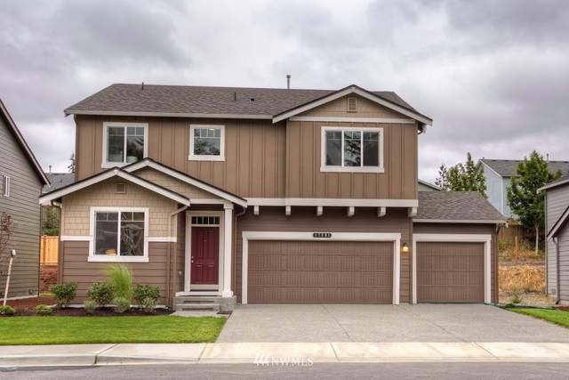 2811 Roan Drive #5005, Ellensburg, WA 98926 (#1629766) :: Better Properties Real Estate