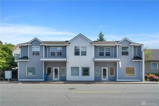 2112 Madison St, Everett, WA 98203 (#1629768) :: Engel & Völkers Federal Way