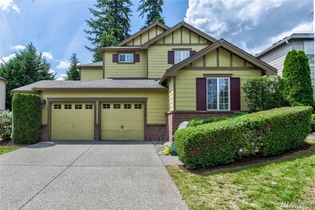15124 36th Dr SE, Bothell, WA 98012 (#1629793) :: Lucas Pinto Real Estate Group