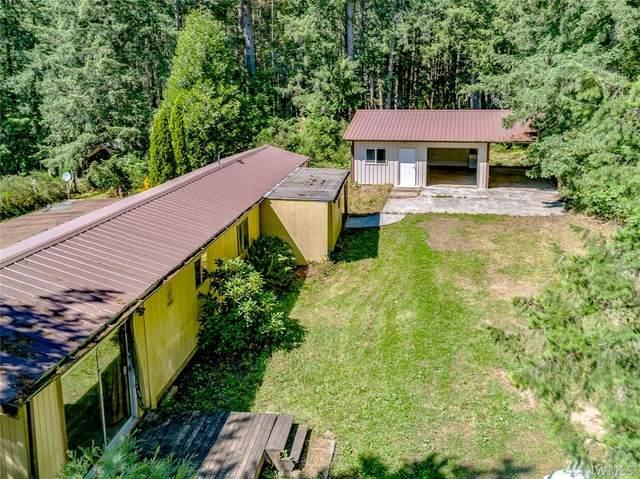 19576 Noll Rd, Poulsbo, WA 98370 (#1629814) :: Mike & Sandi Nelson Real Estate