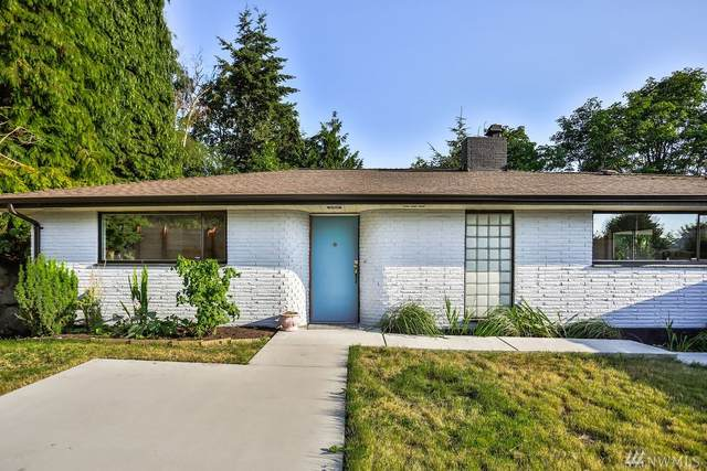 6819 S Langston Rd, Seattle, WA 98178 (#1629829) :: My Puget Sound Homes