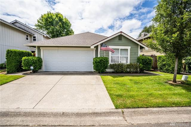5529 Cricket Lane SE, Lacey, WA 98503 (#1629844) :: Becky Barrick & Associates, Keller Williams Realty