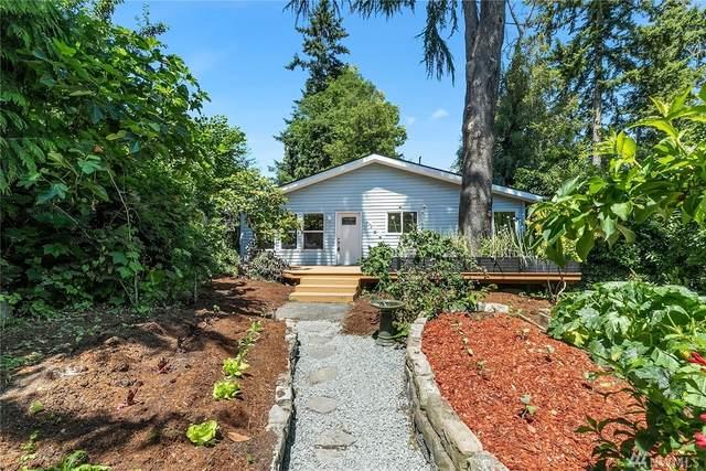 1728 NE 88th, Seattle, WA 98115 (#1629847) :: Ben Kinney Real Estate Team
