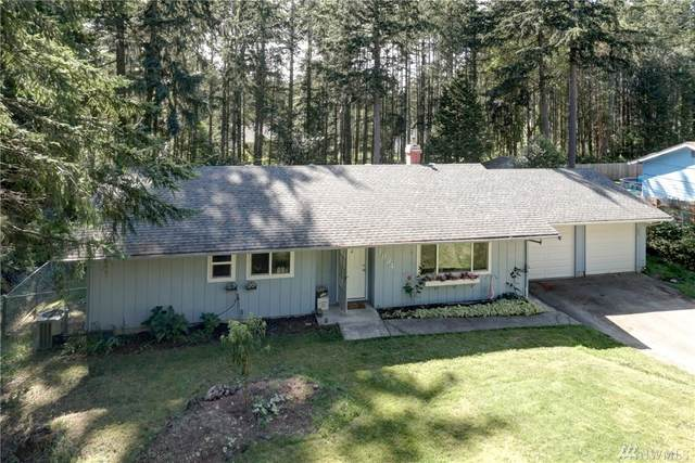 1834 NW Forest Creek Dr, Silverdale, WA 98383 (#1629848) :: Canterwood Real Estate Team