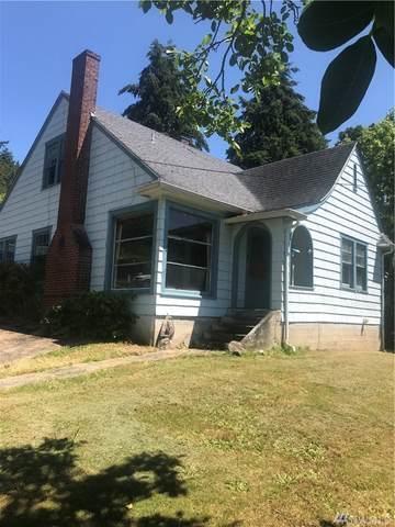 281 NE Washington Ave, Chehalis, WA 98532 (#1629886) :: Canterwood Real Estate Team